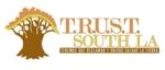 T.R.U.S.T. South LA - Tenemos que Reclamar y Unidos Salvar la Tierra