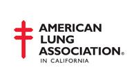 American lung Association of California