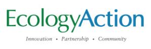 ecologyaction