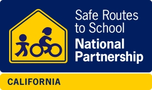 SR2S_NP_SNET_California_rgb