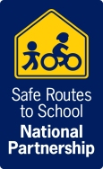Image result for national partnership srts