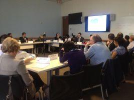 Metro Technical Advisory Committee