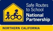 SRTSNP Nor Cal logo