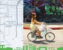Los Angeles County Equity Atlas