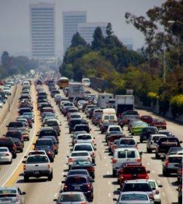 http://trafficstudy.blogspot.com/
