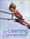 Learning Connection Cover IMAGE 01.2014