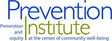 PI Logo_sv