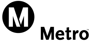 Metro_logo.1