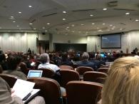Metro Board Meeting: June 16, 2014