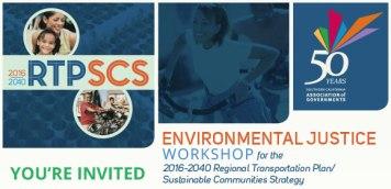 EnviroJusticeWorkshop2015Header