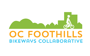 OC_foothills_logo_FINAL_web