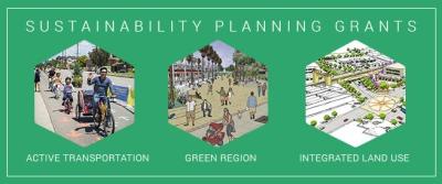sustainabilityplanninggrants